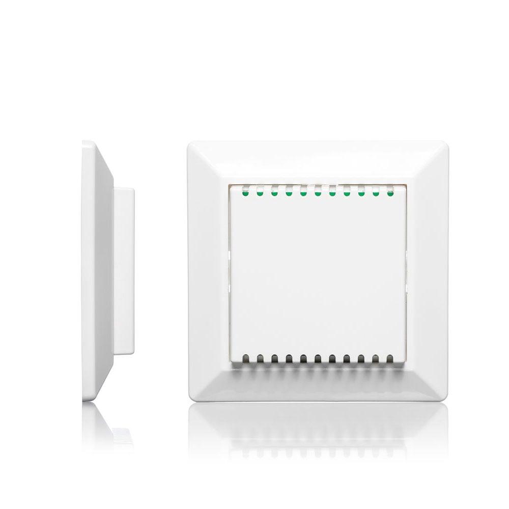 1000x1000x72-Sikom-TempSensor-Ny-m-profil