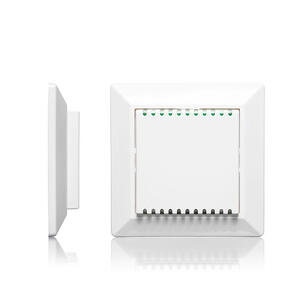 Smarthus GSM remote 12-24V
