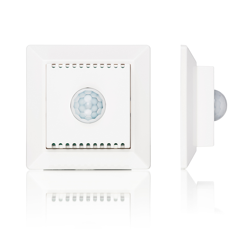 6401403-Sikom-Eco-Motion-Detector-RS16