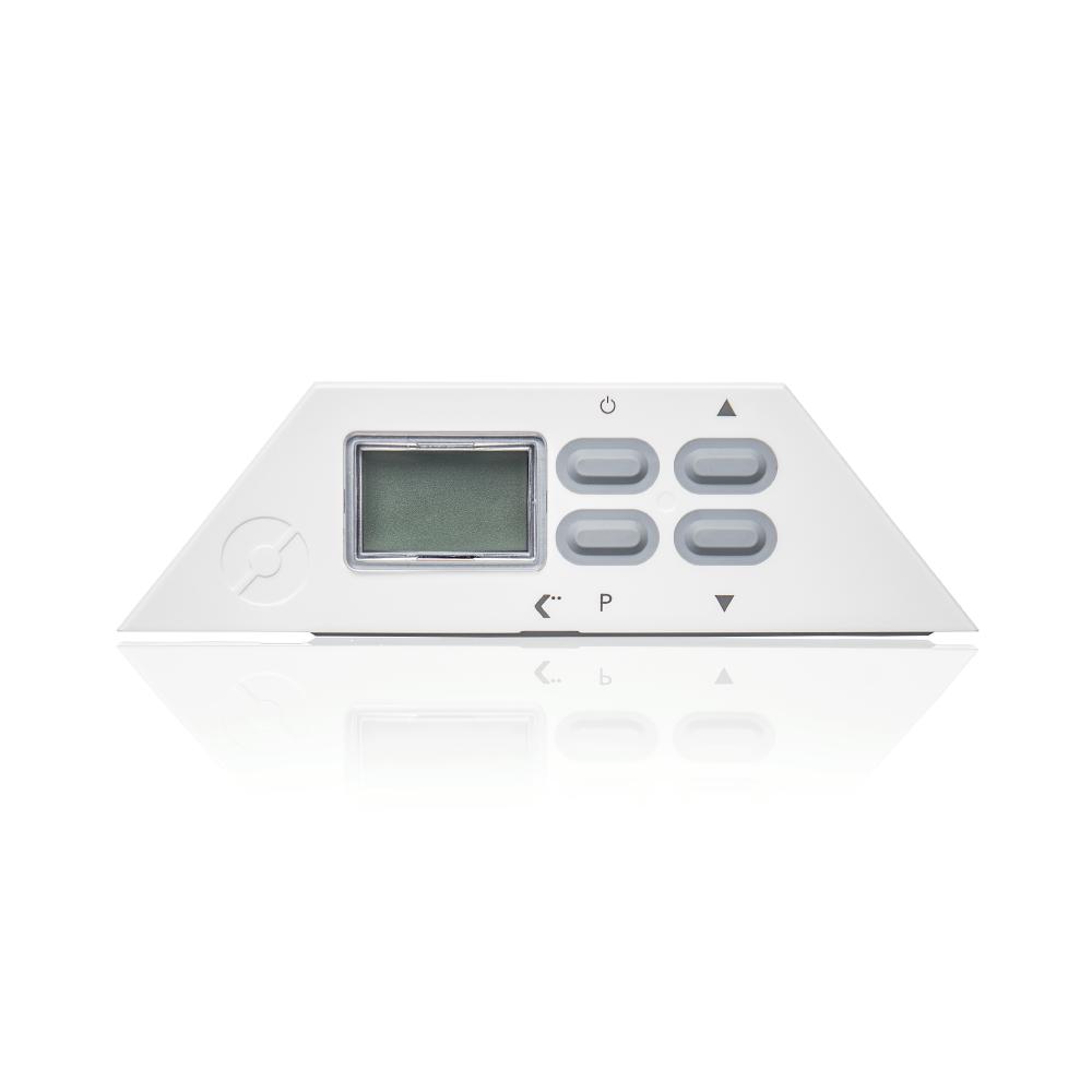 6401411-Eco-Dimplex-Receiver