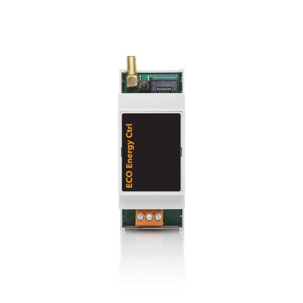 6401433-Eco-Enenrgy-Control-600x600