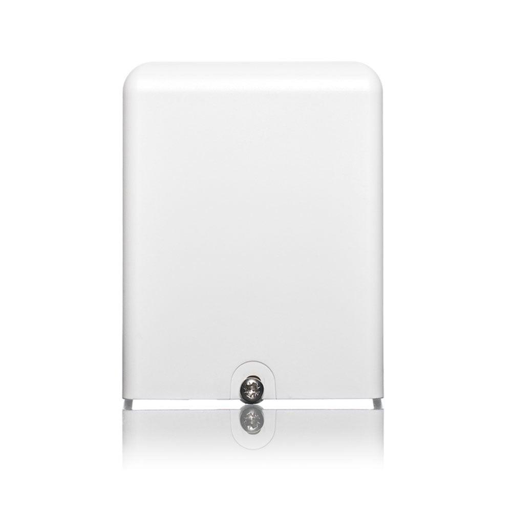 6401440-Sikom-Tech-Relay