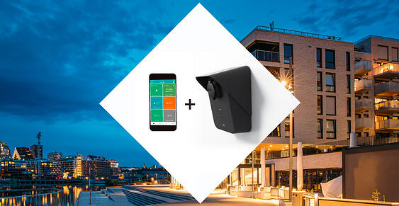 smart-bilde-elbillader
