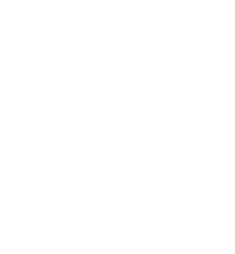 Smarthus-2.0-gjennomsiktig-hvit-768x432