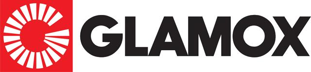 logo_corp